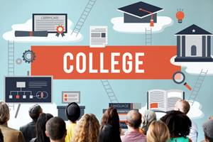 How an Associate's Degree Can Benefit You
