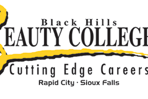 Black hills beauty college — pic 13