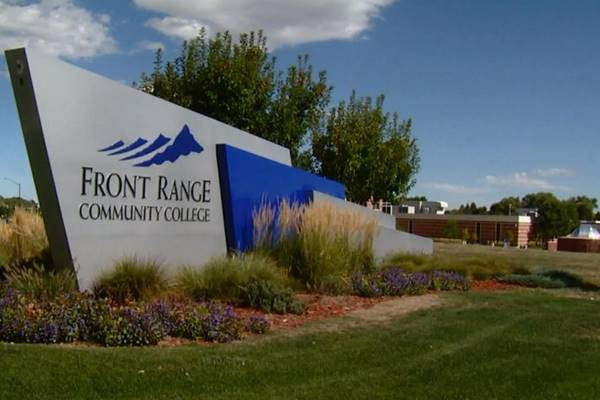 Front Range Community College
